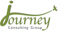 JOURNEY CONSULTING GROUP LLC